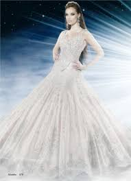 designer wedding dresses gowns designer wedding dresses myrtle 4 jpg 1415 1949 wedding