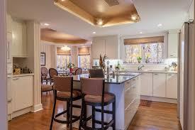 jim bell architectural design build ottawa custom homes