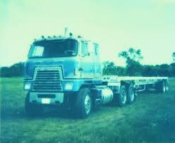 kenworth trucks sale owner a salute to u0027old filthy u0027 preserving owner operator gene