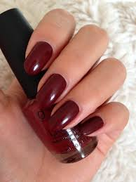 jewel me love bond fever skyfall nail polish by opi