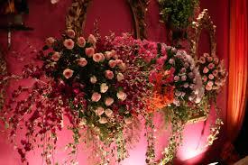 Traditional Flower Arrangement - flower arrangements eman event planner pulse linkedin