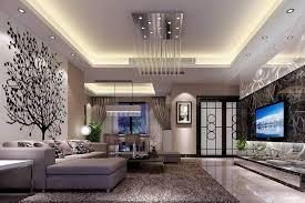 Basement Bedroom Design Modern Basement Bedroom Design Ideas Modern Style Bedroom Decor