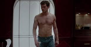 50 shades the scene where christian grey shaves ana s pubic hair fifty shades of grey mountain xpress