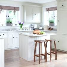 kitchen island counter stools wooden stools for kitchen counterwalnut counter stool white wooden