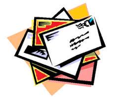 tips dan trick cara membuat surat izin tidak masuk sekolah yang