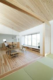 best ideas about japanese home design pinterest ritto house picture gallery