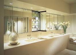 contemporary bathroom decor ideas modern bathroom with minimalist trends decoration channel