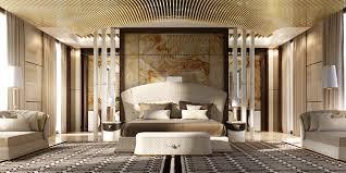 Elegant Bedroom Furniture Vogue Bedroom Www Turri It Italian Luxury Bedroom Furniture The