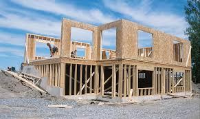 most economical house plans 14 amazing most economical house to build house plans 78612