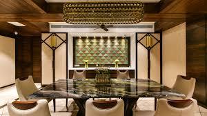 home temple design interior indian home temple design home and landscaping design tramandmetro