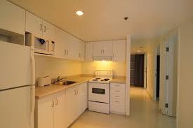 appartement 3 chambres montreal visiter les chambres appartements hotel montréal