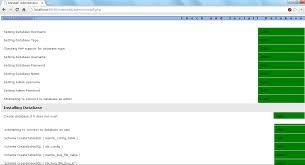 regexp quote character class 14 important standard regular expressions mixture sanskrit