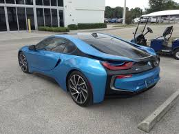 Bmw I8 911 Back - i8 vs model s vs elr vs panamera s e hybrid vs i3 exclusive