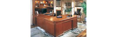 Used Office Furniture Memphis Tn by Sensational Idea Office Furniture Memphis Marvelous Ideas Used