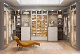 spare room closet how to convert a spare room into a dream closet fifty plus life
