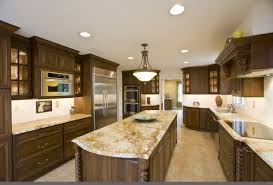 Surprising Kitchen Design Grand Rapids Mi  With Additional Ikea - Kitchen cabinets grand rapids mi