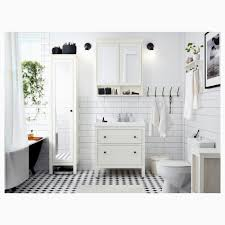 white bathroom mirror cabinet 31 lovely ikea bathroom mirror cabinet jose style and design