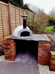 etna ovens u2013 outdoor pizza ovens bedford pizza ovens