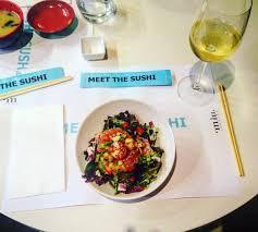 miu bilbao has the cheapest menu of japanese food u2013 turismo made