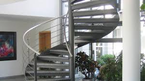 metallbau treppen leistungen metall und stahlbau metallbau blaimer