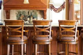 kitchen island instead of table consider a kitchen island table angie s list