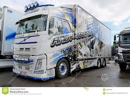 volvo trucks south africa volvo truck stock photos images u0026 pictures 1 162 images