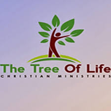 the tree of christian ministries clinton md