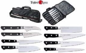 malette couteau cuisine le plus grand choix de couteaux de cuisine en ligne