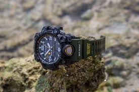 Best Rugged Watches The 6 Best Military Watches Tactical Styles For Men 2017 Review