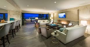Home Design Denver Apartment Denver Luxury Apartments Images Home Design Gallery In