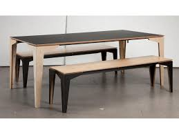 Cleaning A Wooden Dining Table by Dining Table Bench Floating Dining Table Tables Pinterest