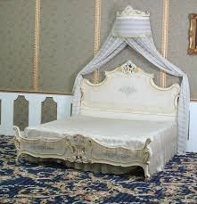 Off White Queen Bedroom Set Country White Bedroom Furniture Eo Furniture