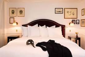 chambre fee book la chambre du marais in hotels com