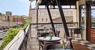 location robe charleston hotel in charleston sc andrew pinckney inn
