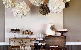 wohnzimmer deko selber machen wohnung dekorieren selber machen kreativ die wohnung dekorieren