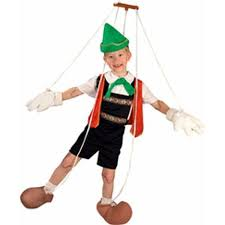 Disney Halloween Costumes Boys 172 Costumes Images Costume Ideas Book Week