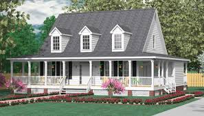 wrap around porch floor plans 1 story house plans with wrap around porch luxamcc org