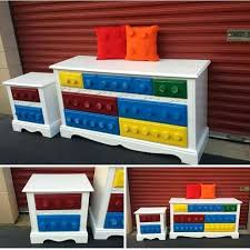 lego themed bedroom lego bedroom decor a lovely loft bed lego room decorating ideas