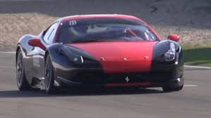 458 challenge price pictures specifications price page 9