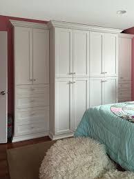 built in storage cabinets custom built storage cabinets vin home