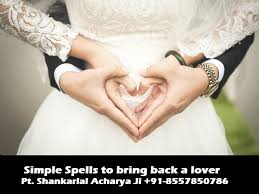 simple spells bring back lover in 24 hours spell to get your ex
