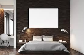 floor lights for bedroom bedroom lighting ideas