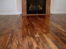 Prefinished Solid Hardwood Flooring Acacia Wood Flooring Beautiful Solid Hardwood Within Reviews Plan