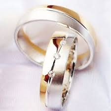 verlobungsringe eheringe trauringe verlobungsringe eheringe 925 silber mit diamanten