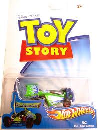 toy story 3 wheels wiki fandom powered wikia