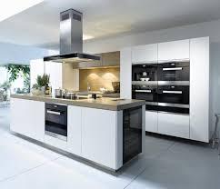 Washing Machine In Kitchen Design Miele Kitchen Appliances Kitchen Design