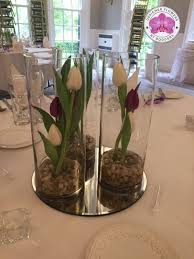 wedding flowers manchester 106 best wedding flowers images on