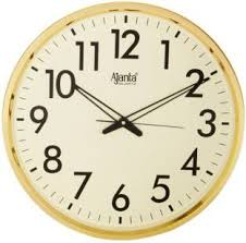 Compare Prices On Wall Watch For Kitchen Home Decor Online by Wall Clocks Wall Clocks Online At Best Prices In India
