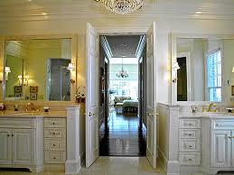 Upscale Bathroom Vanities Alluring 30 Luxury Bathrooms Vanities Design Ideas Of Bathroom
