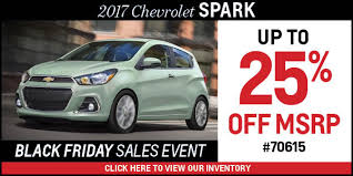 best black friday deals on cars 2017 chevy black friday car sales and deals in phoenix courtesy chevrolet